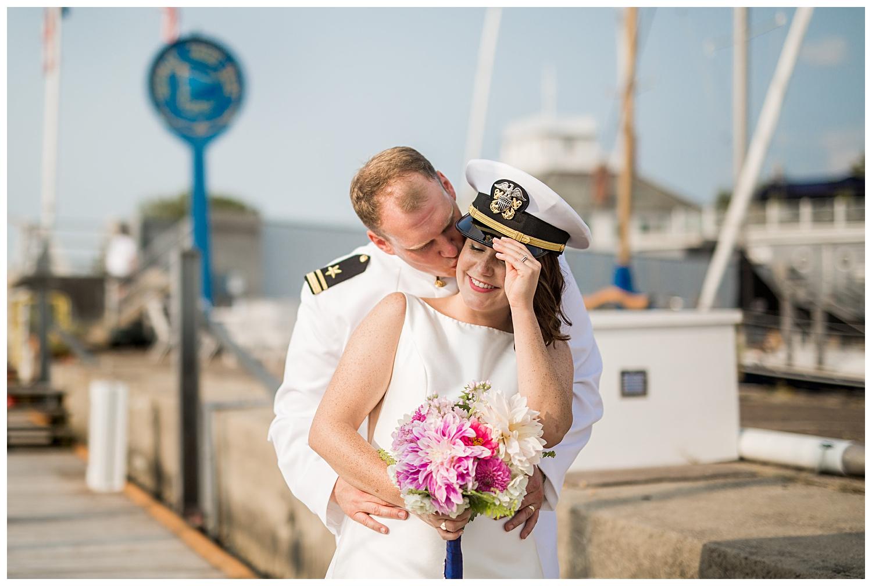 Buffalo NY Wedding Photographers_0236.jpg