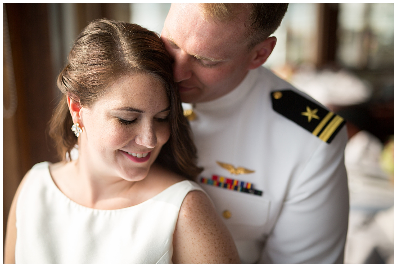 Buffalo NY Wedding Photographers_0238.jpg