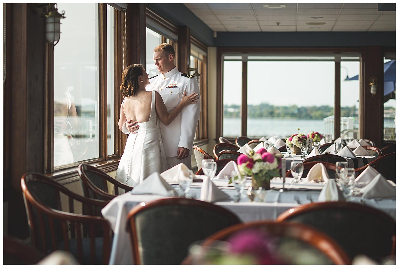 Buffalo NY Wedding Photographers_0240.jpg