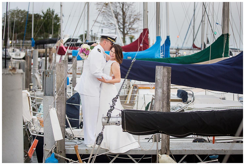 Buffalo NY Wedding Photographers_0242.jpg