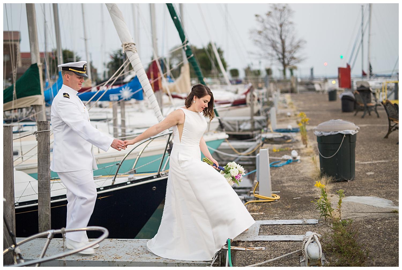 Buffalo NY Wedding Photographers_0244.jpg