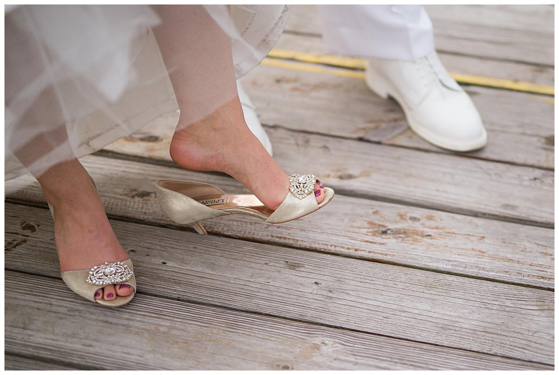 Buffalo NY Wedding Photographers_0245.jpg