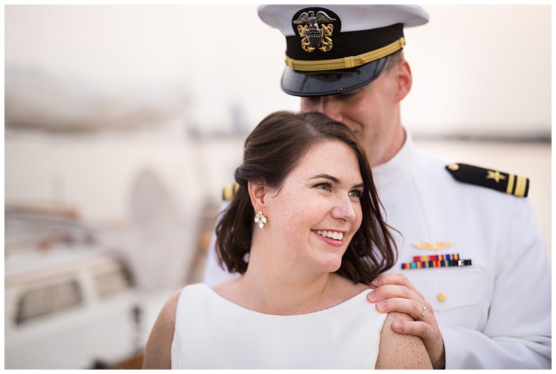 Buffalo NY Wedding Photographers_0246.jpg