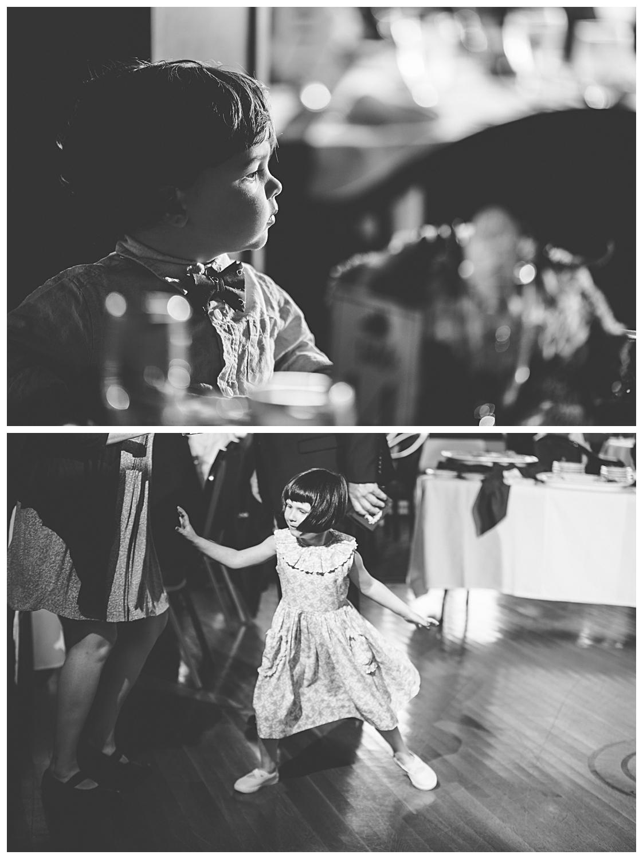 Buffalo NY Wedding Photographers_0249.jpg