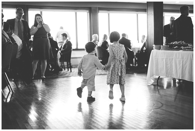 Buffalo NY Wedding Photographers_0250.jpg