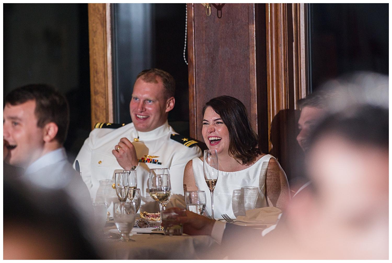 Buffalo NY Wedding Photographers_0252.jpg