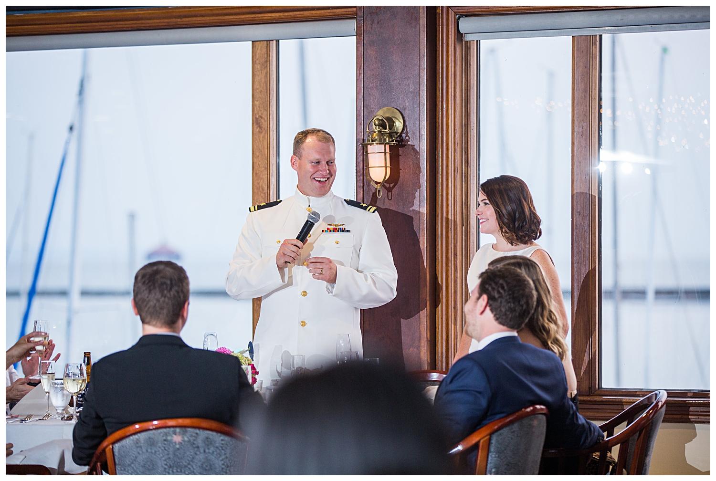 Buffalo NY Wedding Photographers_0256.jpg