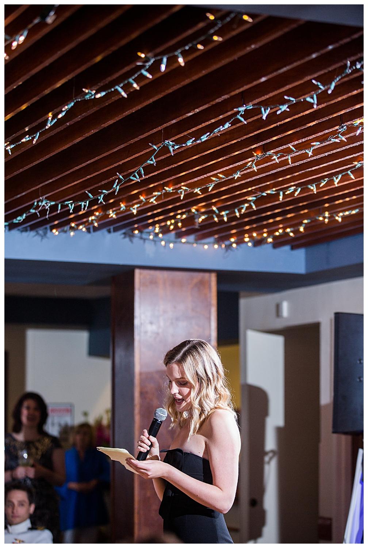 Buffalo NY Wedding Photographers_0255.jpg
