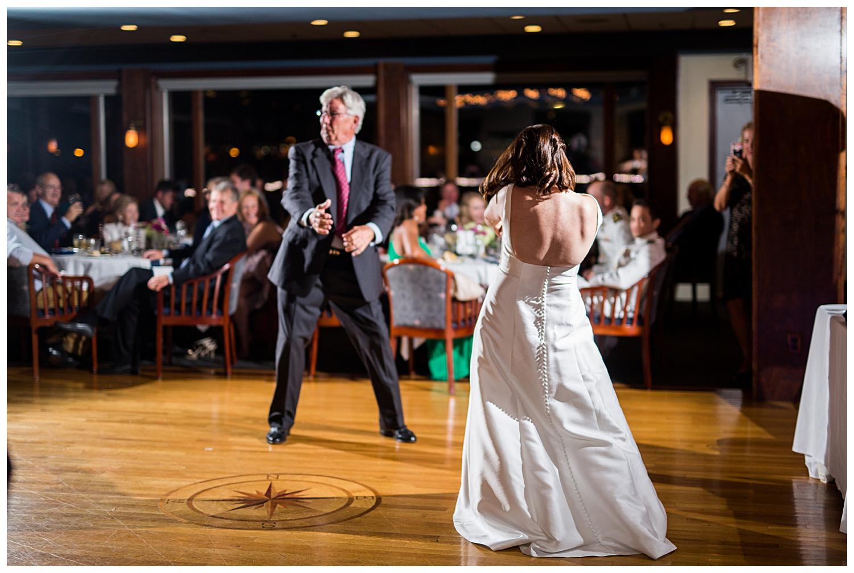 Buffalo NY Wedding Photographers_0259.jpg