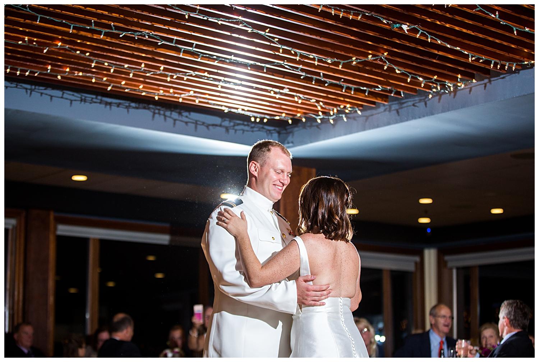 Buffalo NY Wedding Photographers_0260.jpg