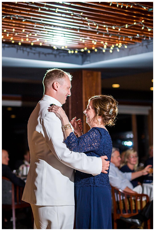 Buffalo NY Wedding Photographers_0261.jpg