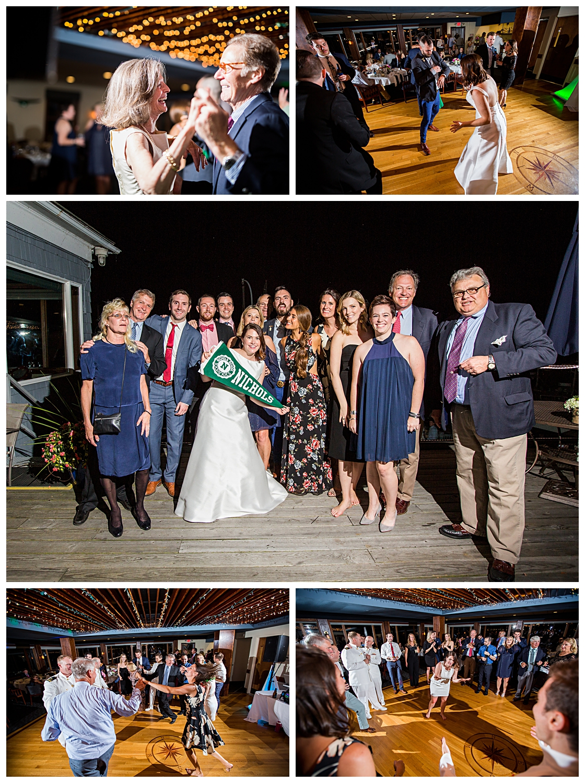 Buffalo NY Wedding Photographers_0262.jpg