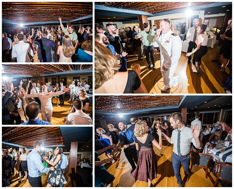 Buffalo NY Wedding Photographers_0263.jpg