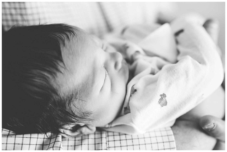 buffalo newborn photographers_0016.jpg