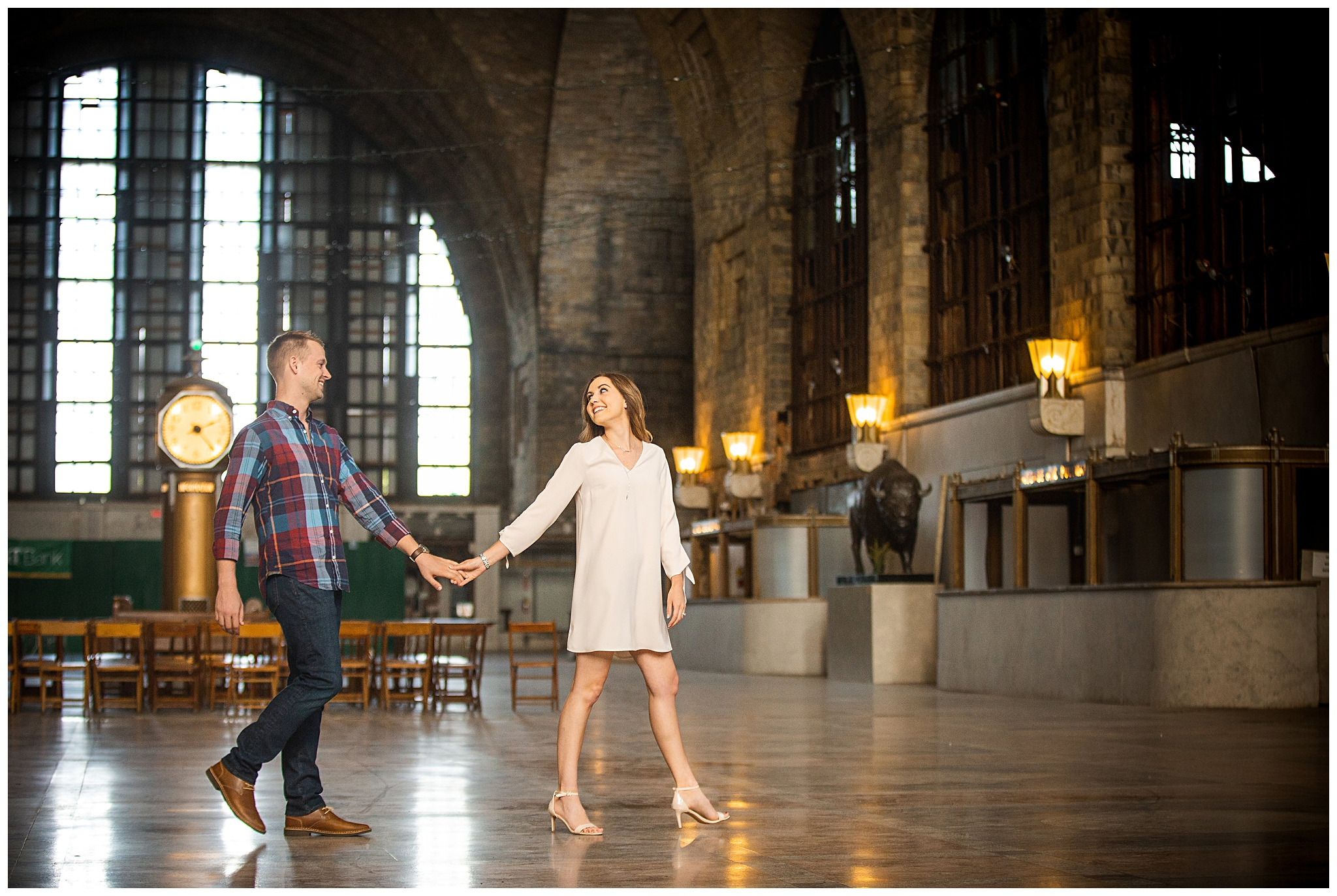 Buffalo Central Terminal Engagement Session_0003.jpg