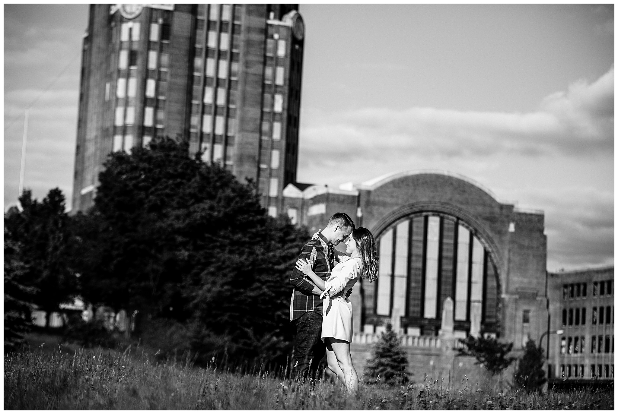 Buffalo Central Terminal Engagement Session_0009.jpg