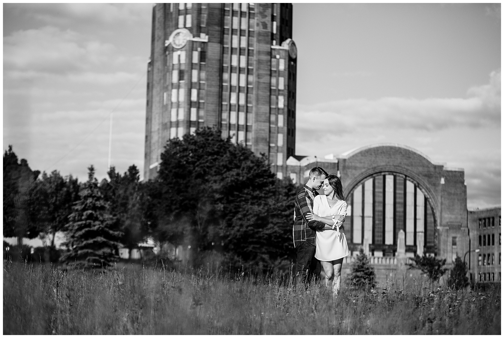 Buffalo Central Terminal Engagement Session_0010.jpg