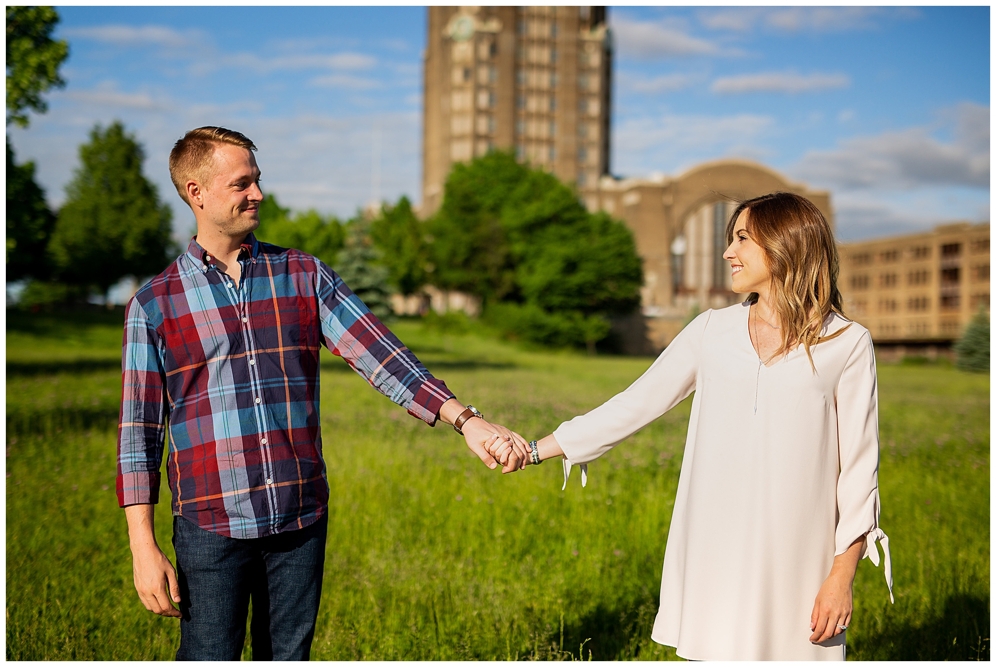 Buffalo Central Terminal Engagement Session_0014.jpg