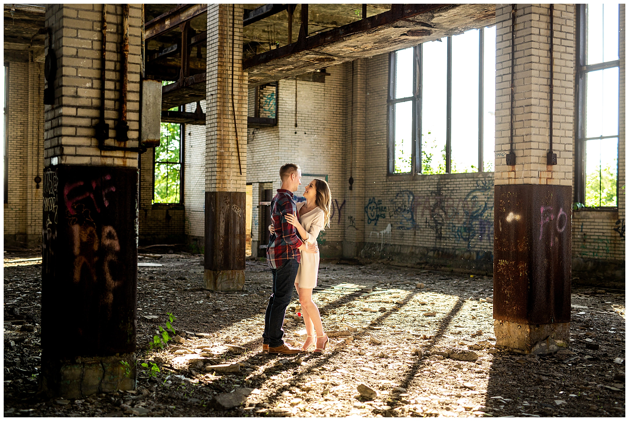Buffalo Central Terminal Engagement Session_0017.jpg