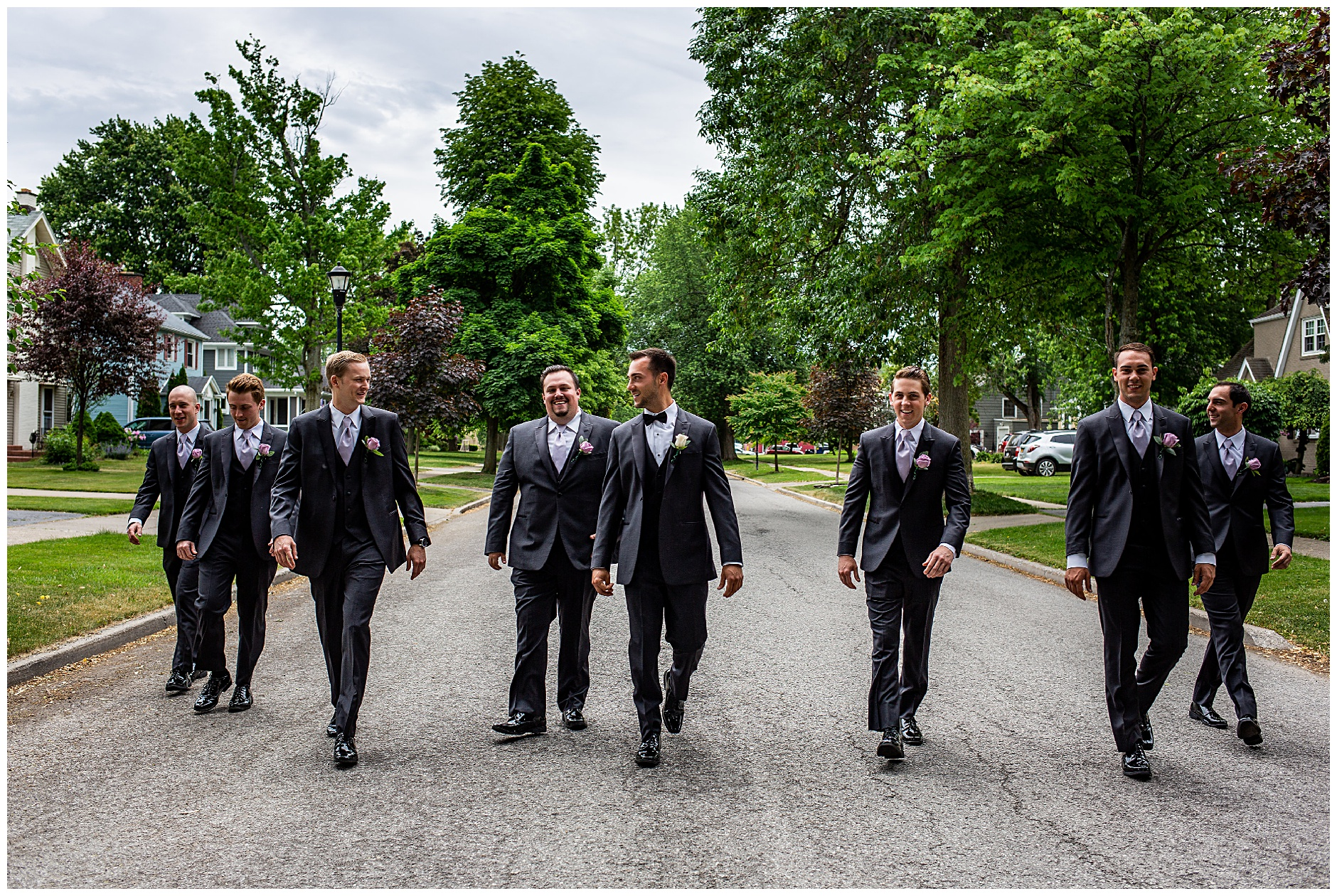 Westin Hotel Wedding Buffalo_0006.jpg