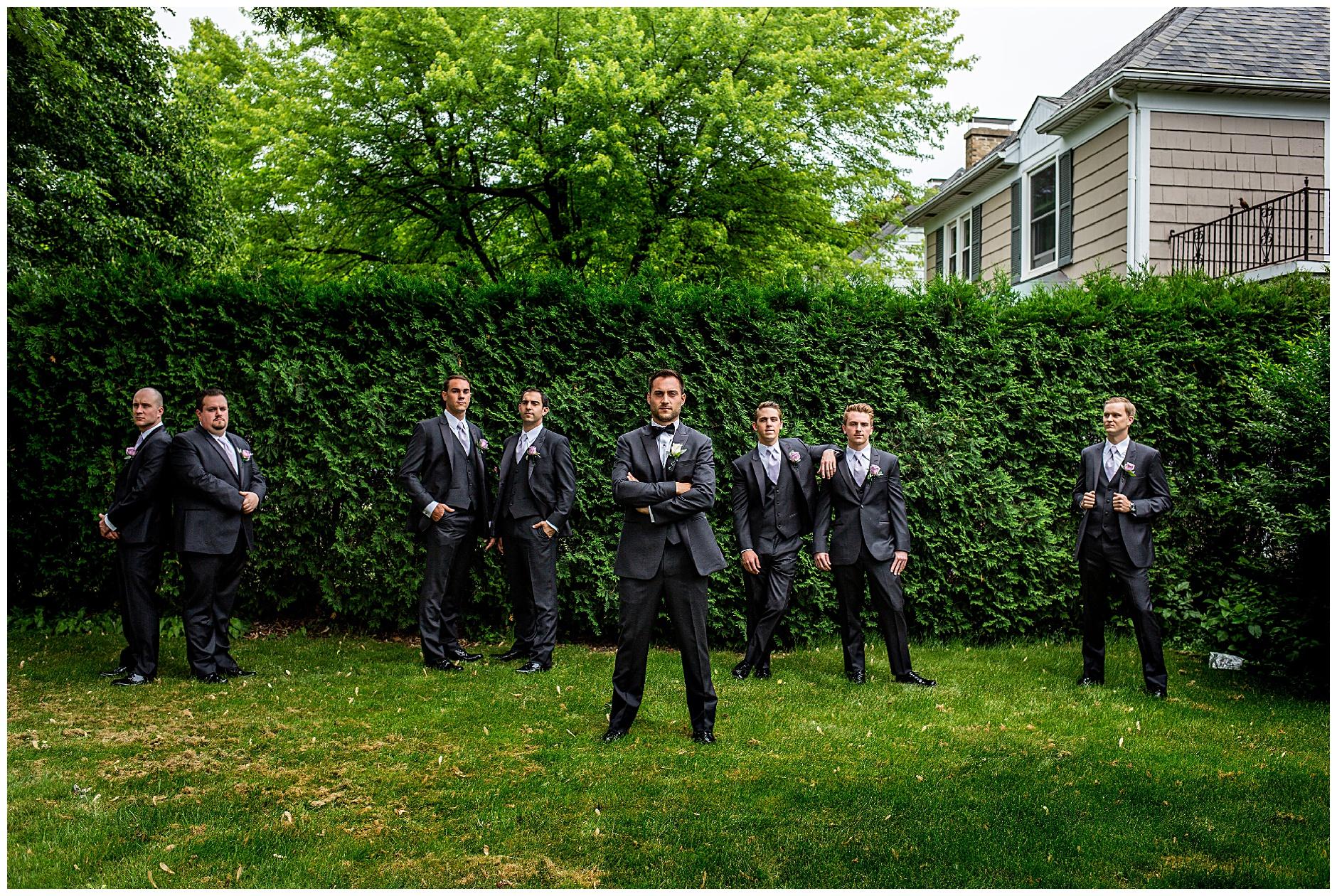 Westin Hotel Wedding Buffalo_0007.jpg