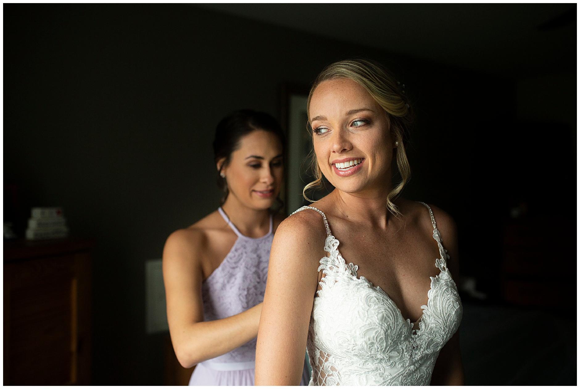 Westin Hotel Wedding Buffalo_0018.jpg