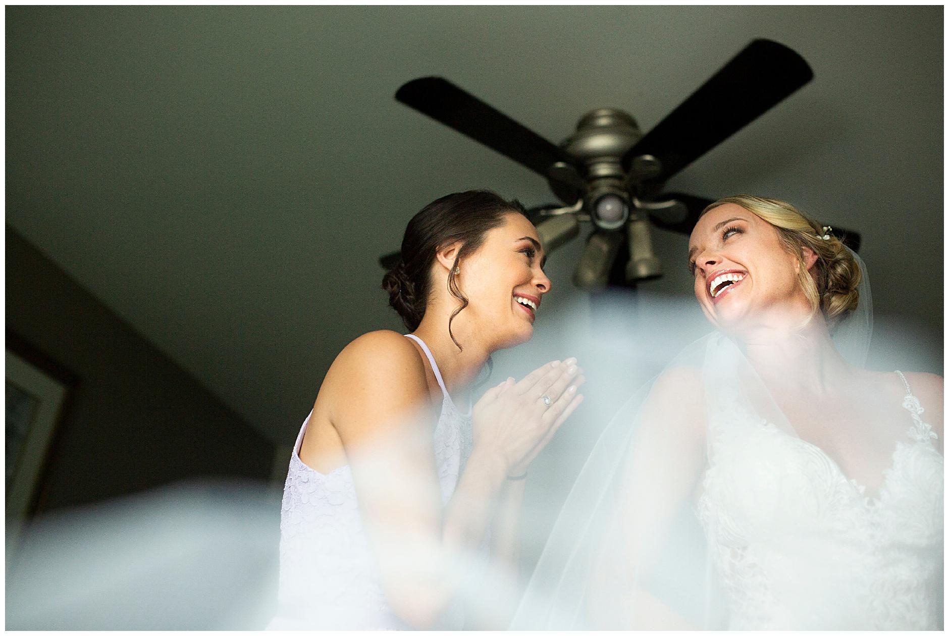 Westin Hotel Wedding Buffalo_0019.jpg