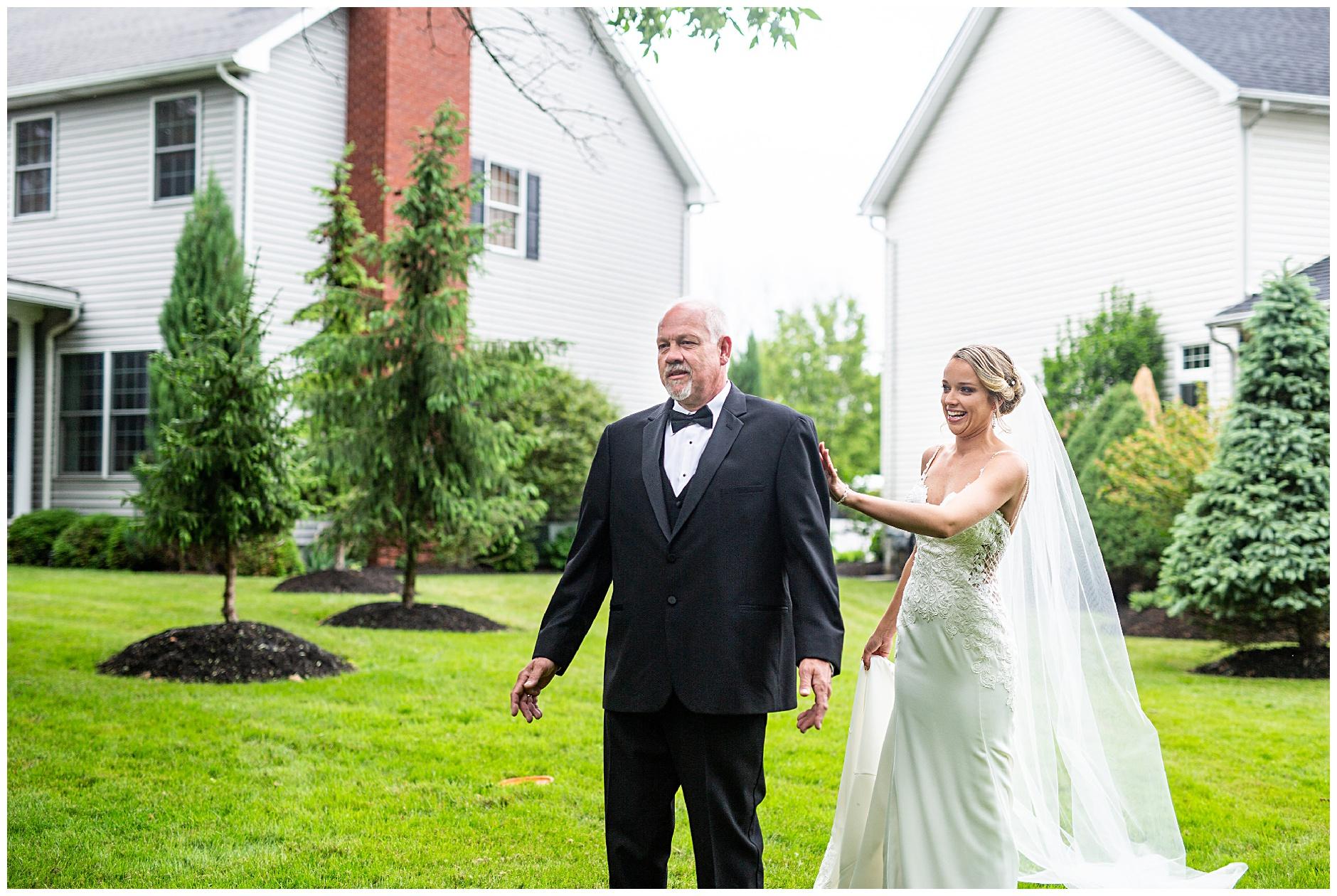 Westin Hotel Wedding Buffalo_0021.jpg