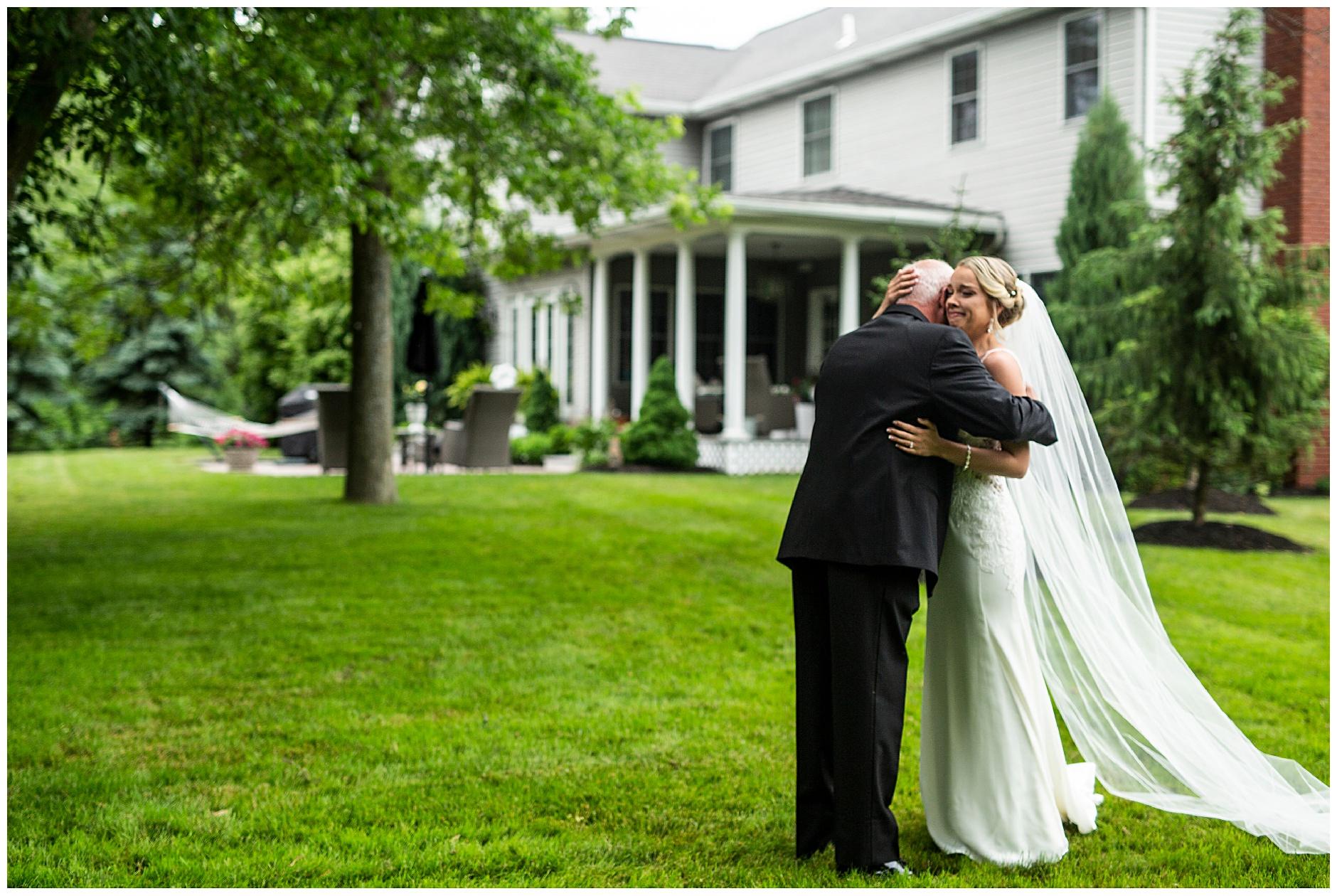 Westin Hotel Wedding Buffalo_0023.jpg