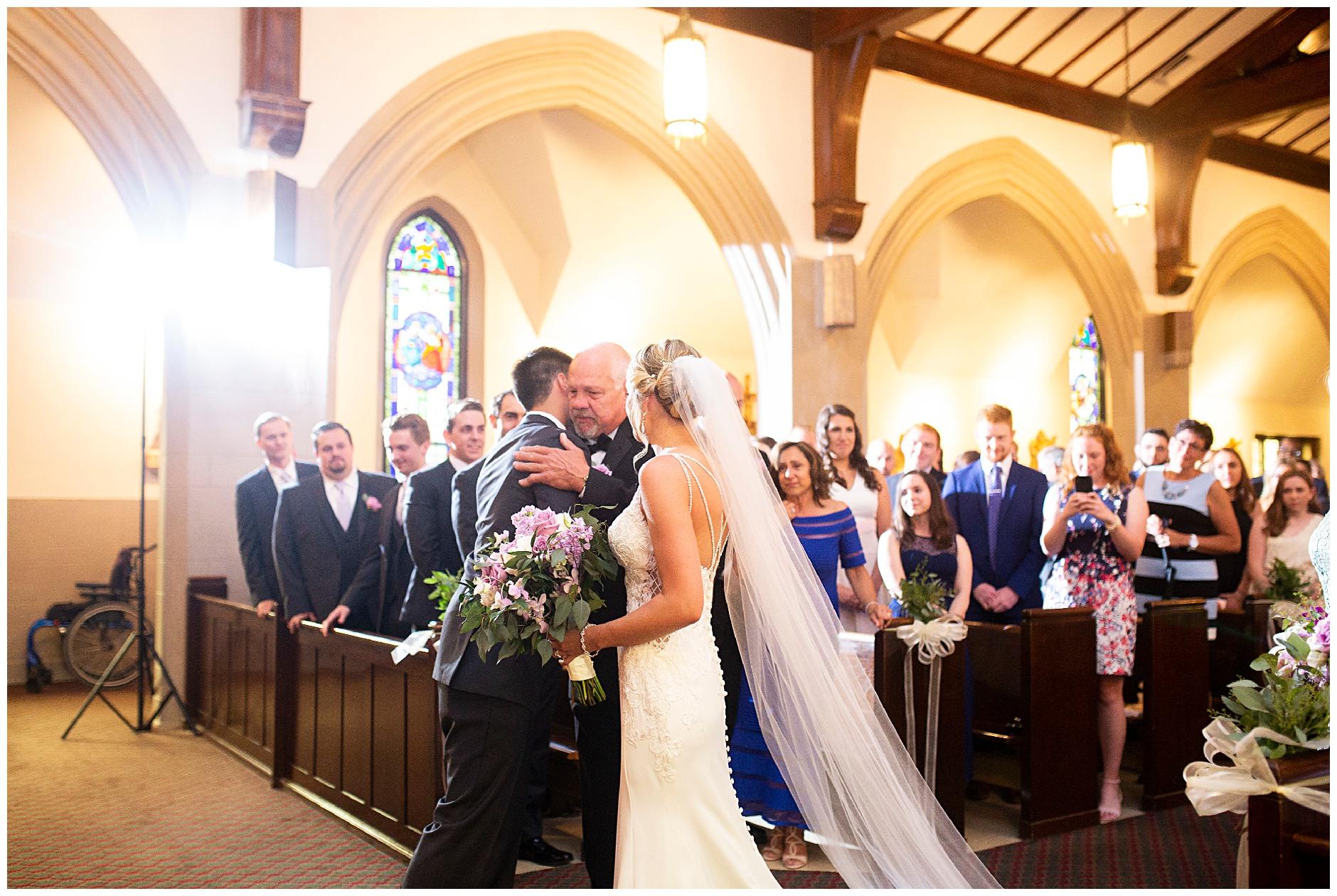 Westin Hotel Wedding Buffalo_0025.jpg