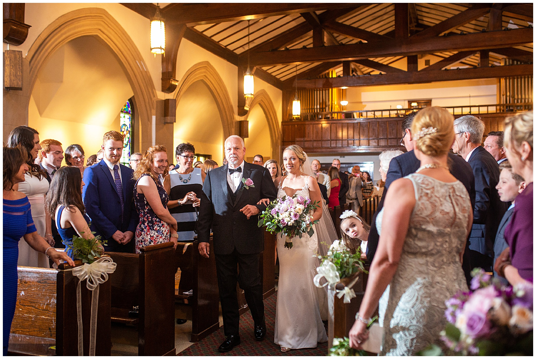 Westin Hotel Wedding Buffalo_0024.jpg