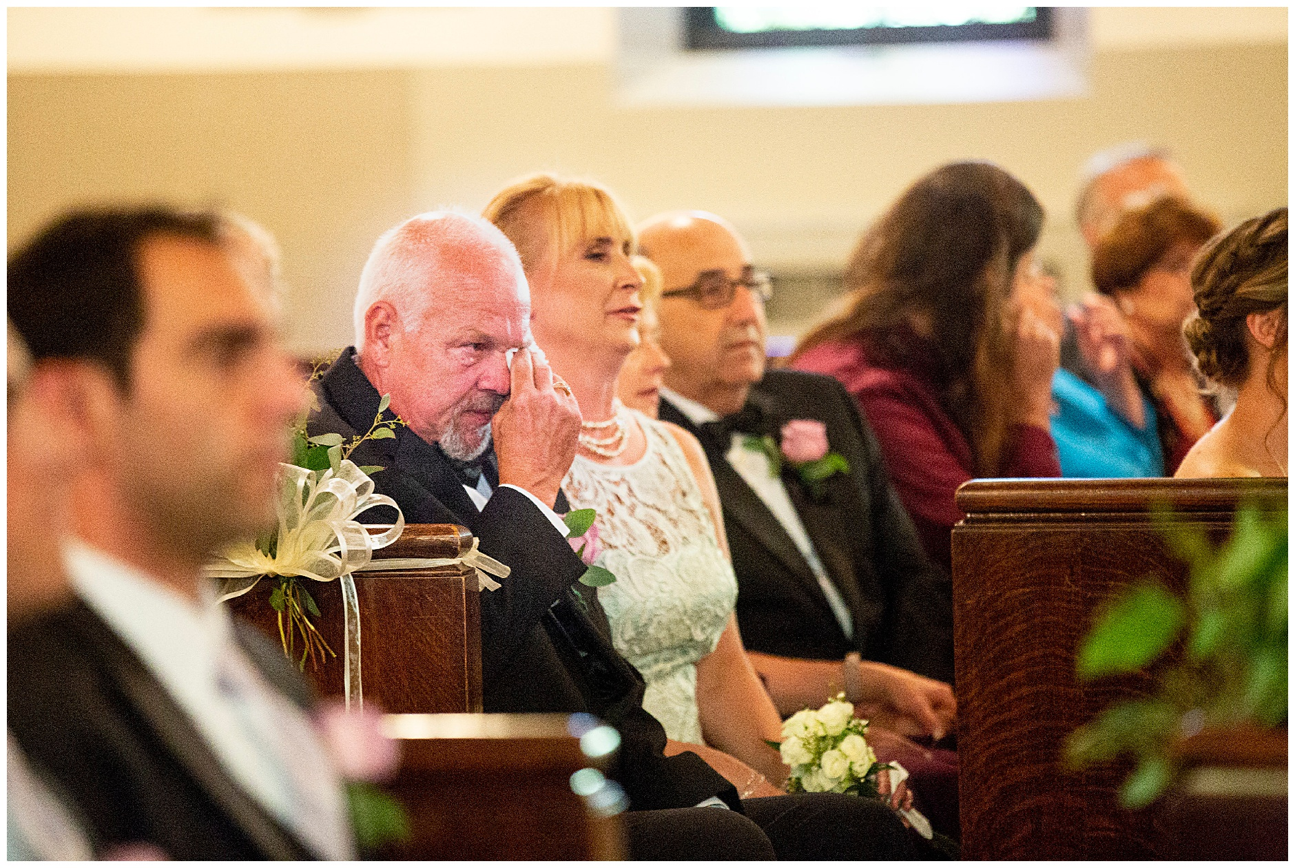 Westin Hotel Wedding Buffalo_0028.jpg