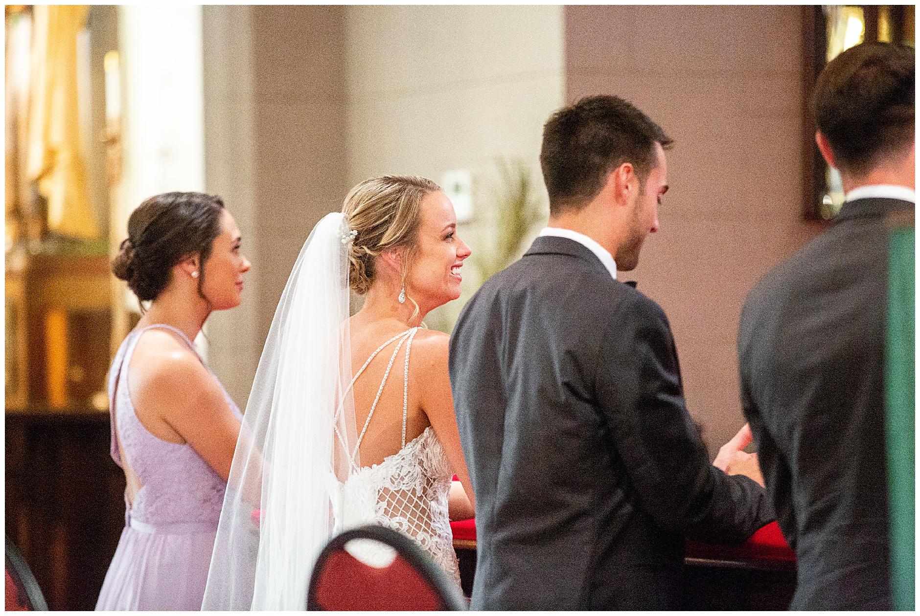 Westin Hotel Wedding Buffalo_0033.jpg