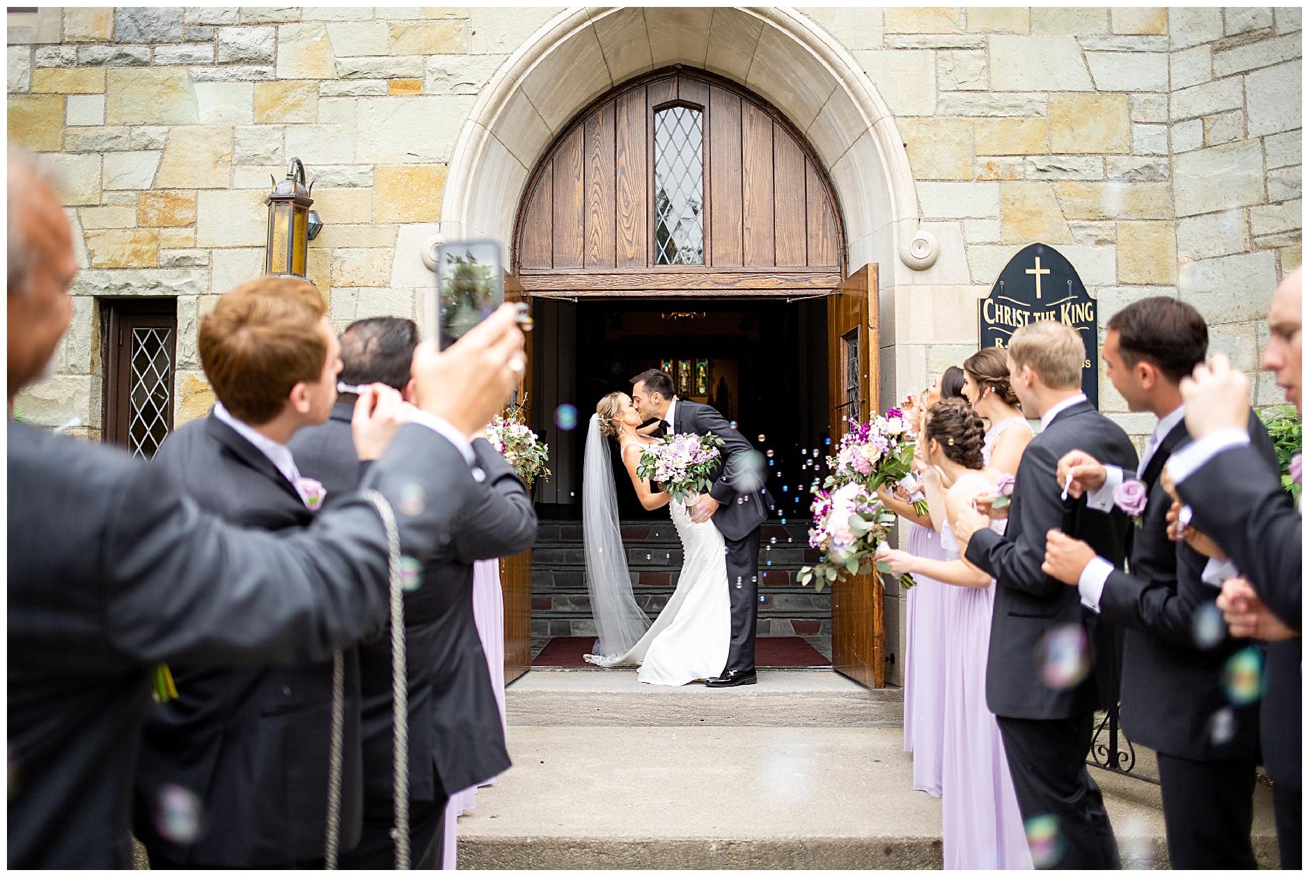 Westin Hotel Wedding Buffalo_0035.jpg