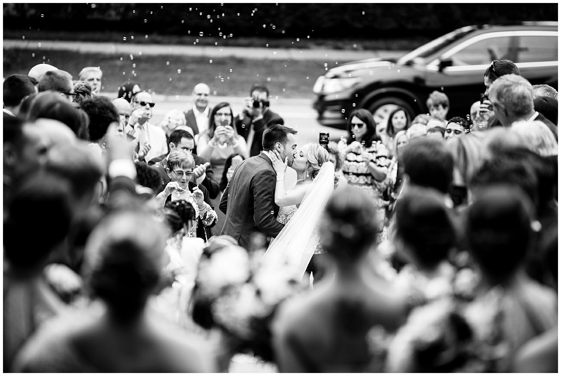 Westin Hotel Wedding Buffalo_0038.jpg