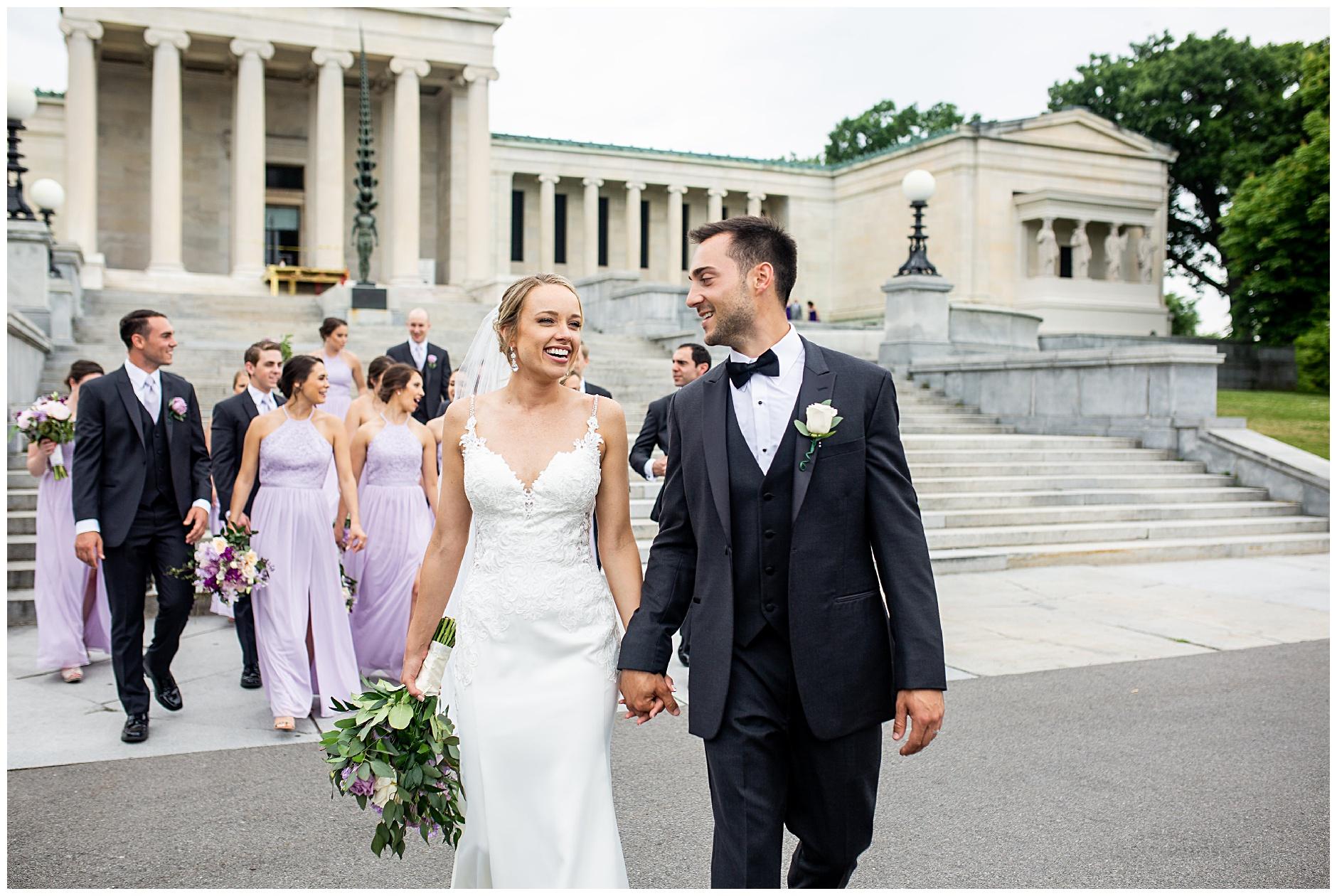 Westin Hotel Wedding Buffalo_0041.jpg