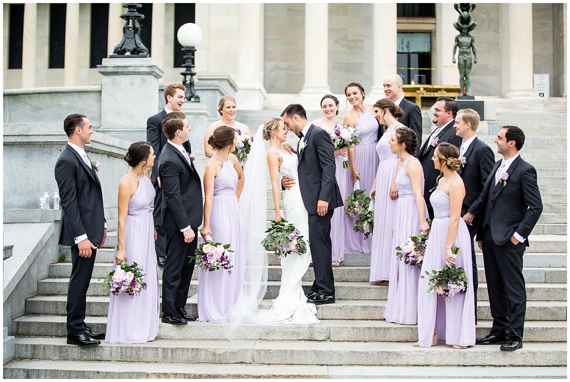 Westin Hotel Wedding Buffalo_0040.jpg
