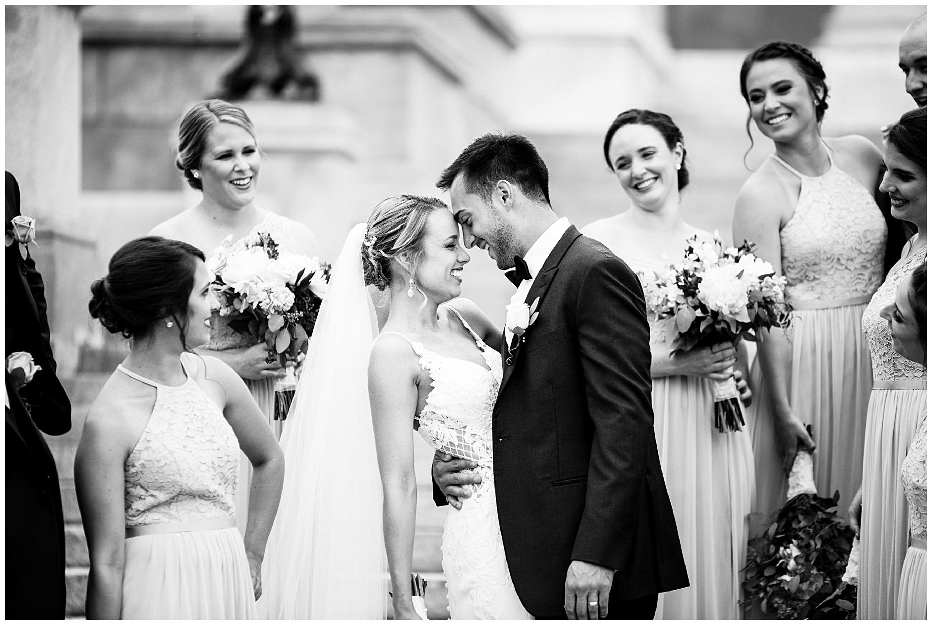 Westin Hotel Wedding Buffalo_0042.jpg