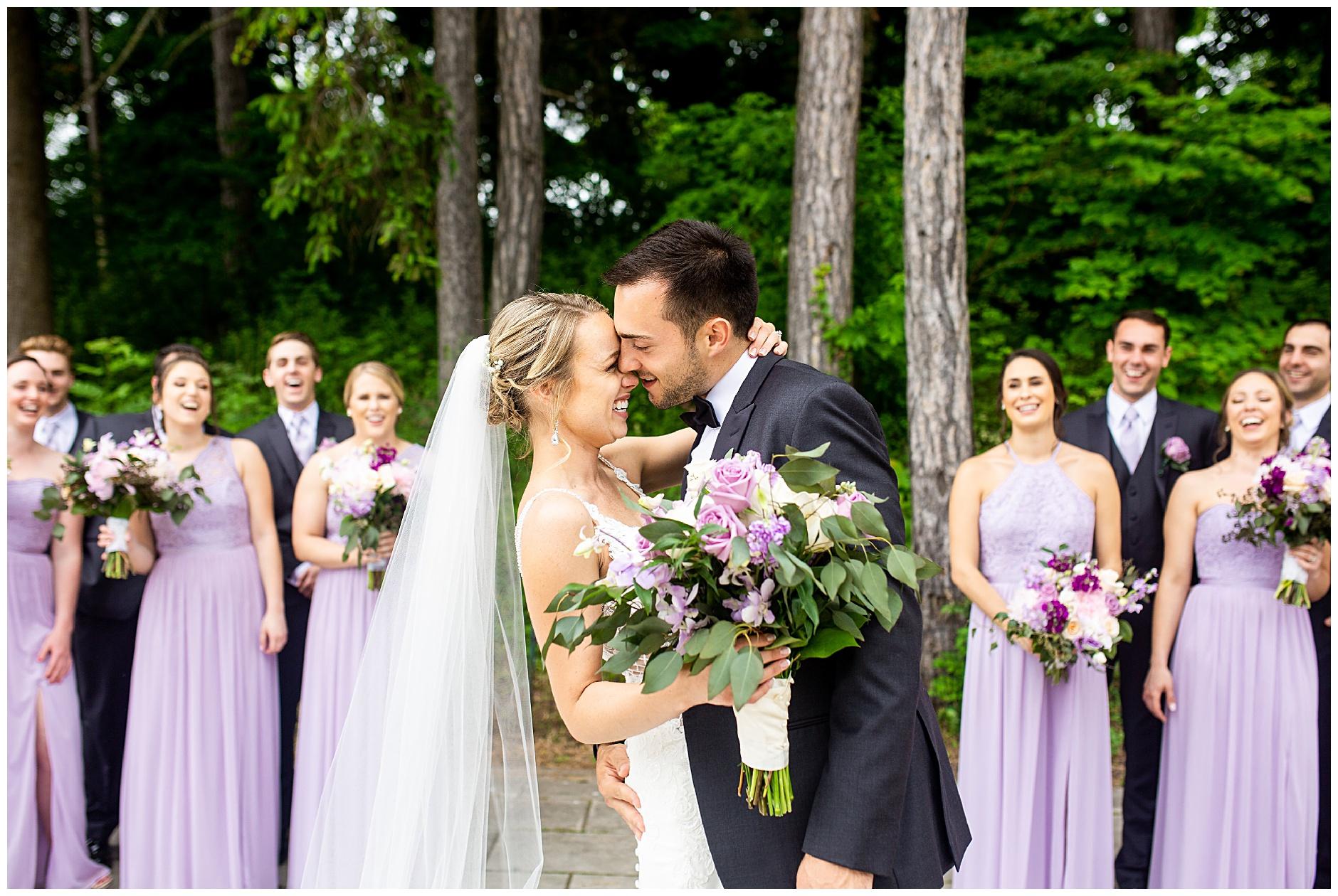 Westin Hotel Wedding Buffalo_0045.jpg