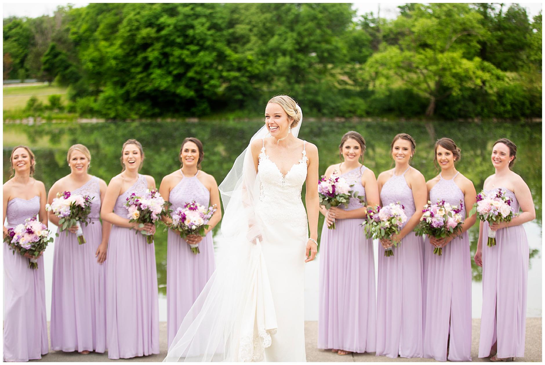Westin Hotel Wedding Buffalo_0046.jpg