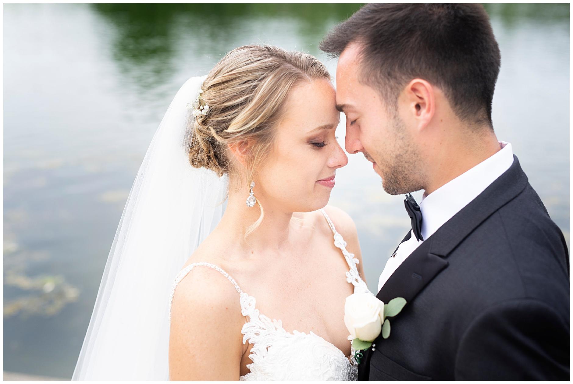 Westin Hotel Wedding Buffalo_0049.jpg