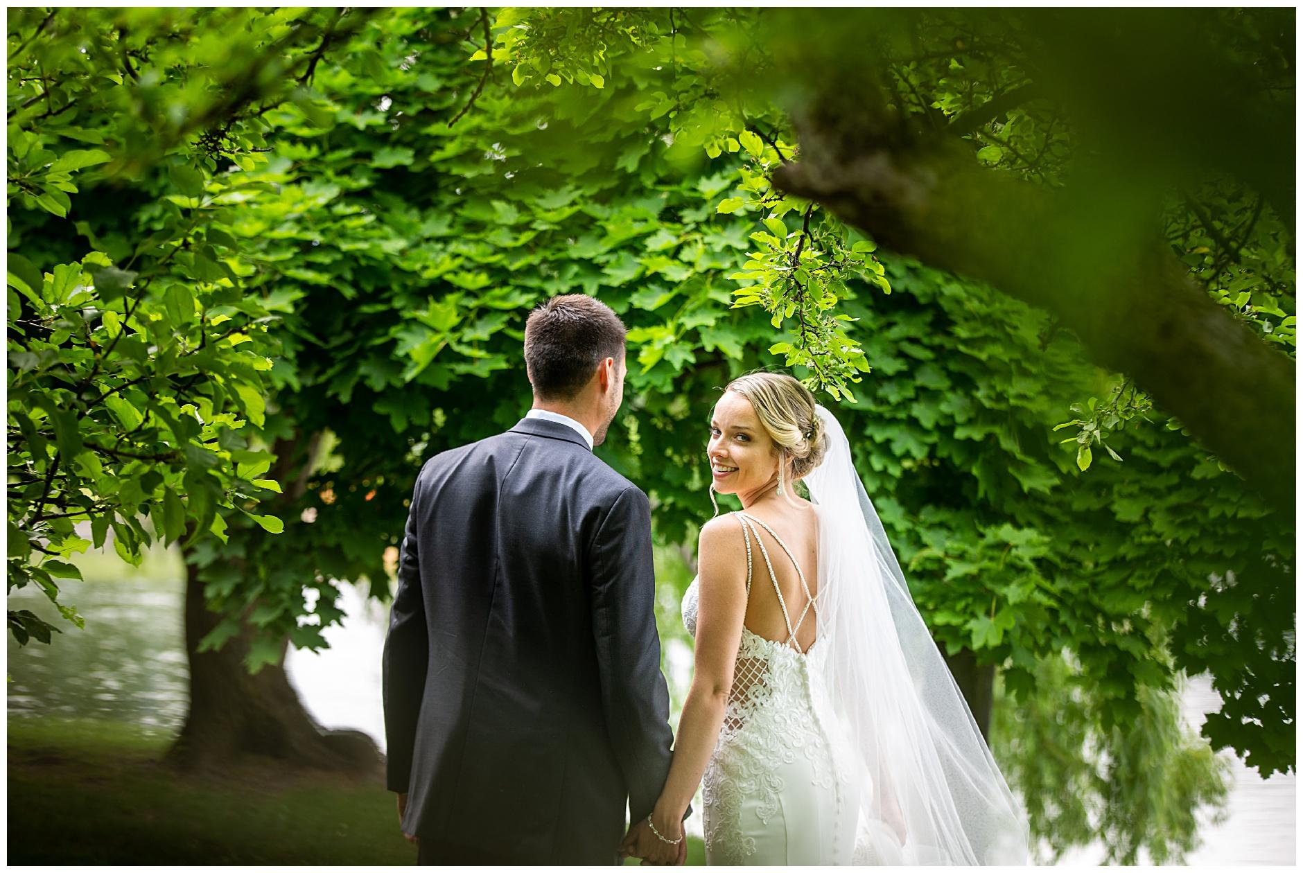 Westin Hotel Wedding Buffalo_0050.jpg