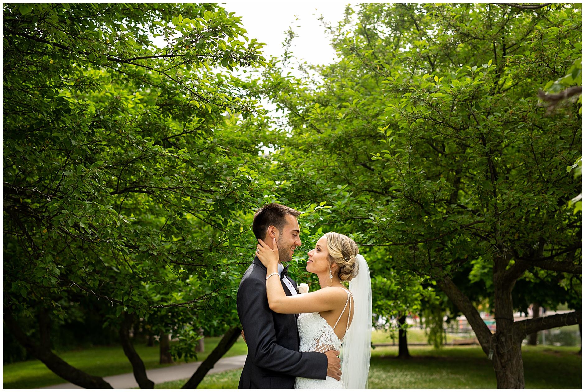 Westin Hotel Wedding Buffalo_0054.jpg