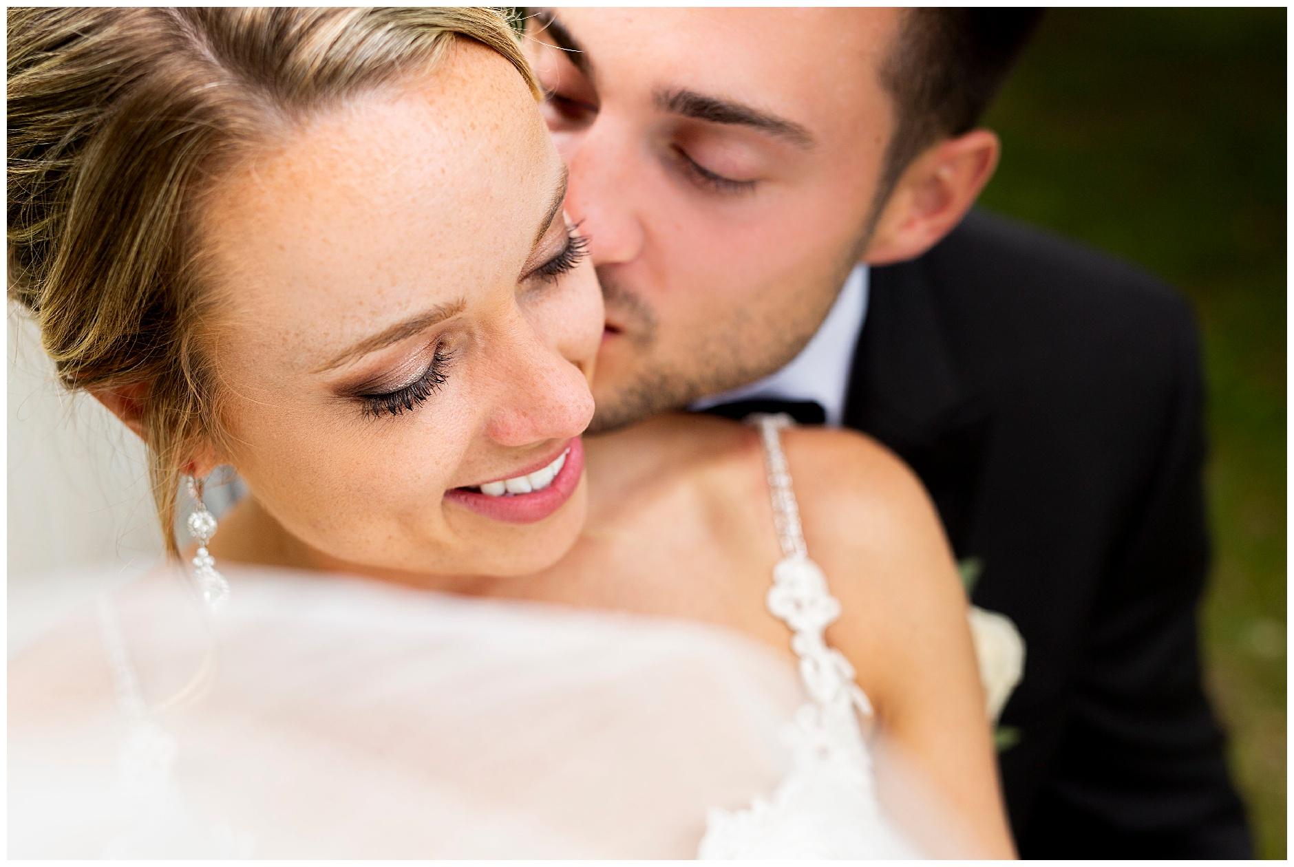 Westin Hotel Wedding Buffalo_0058.jpg