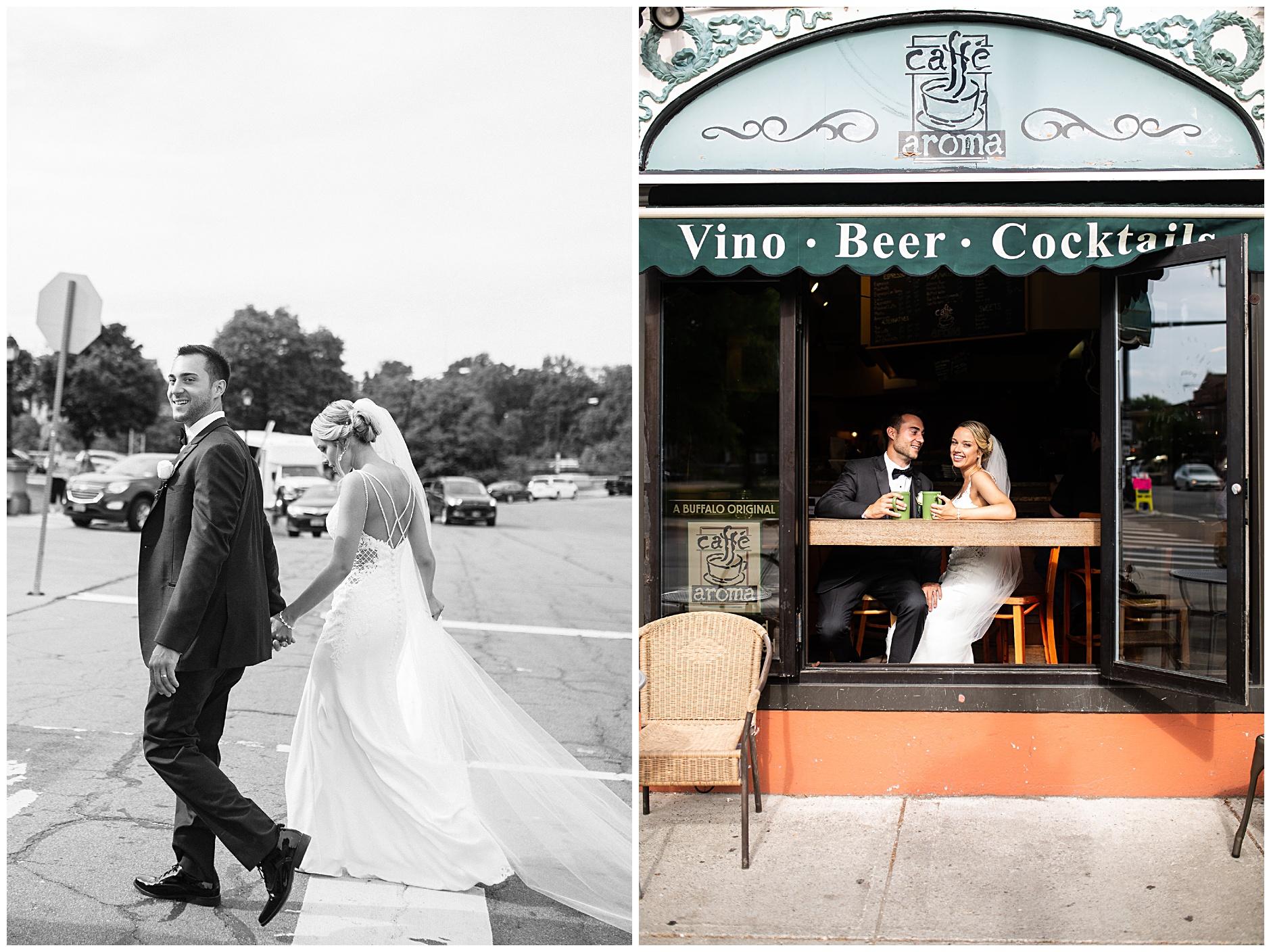 Westin Hotel Wedding Buffalo_0060.jpg