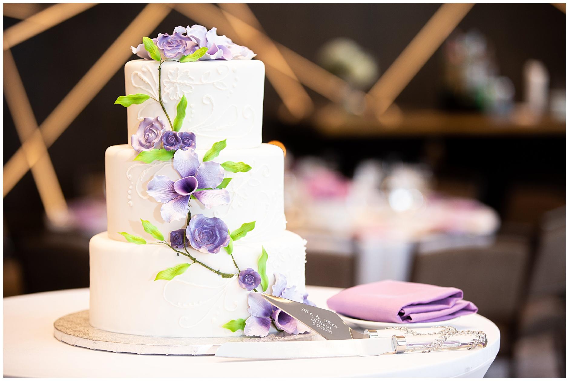 Westin Hotel Wedding Buffalo_0062.jpg