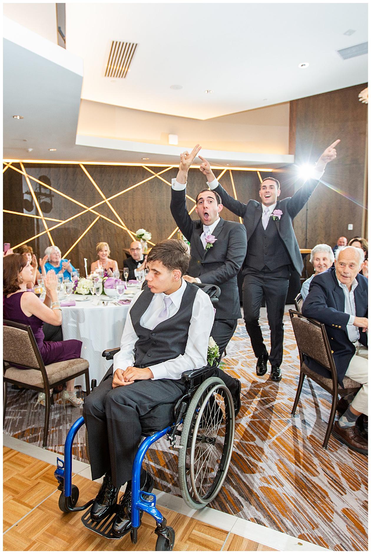 Westin Hotel Wedding Buffalo_0063.jpg