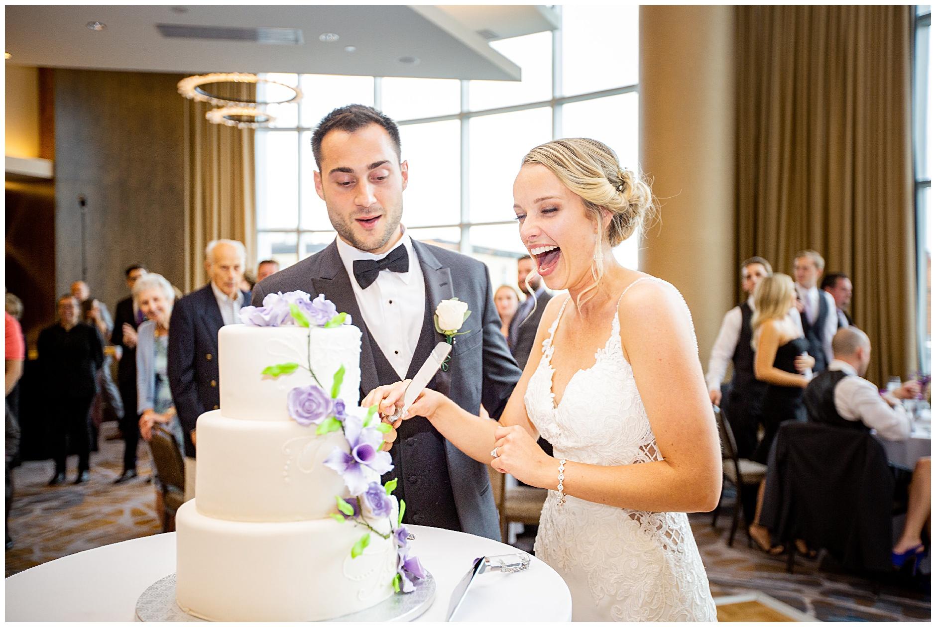 Westin Hotel Wedding Buffalo_0065.jpg