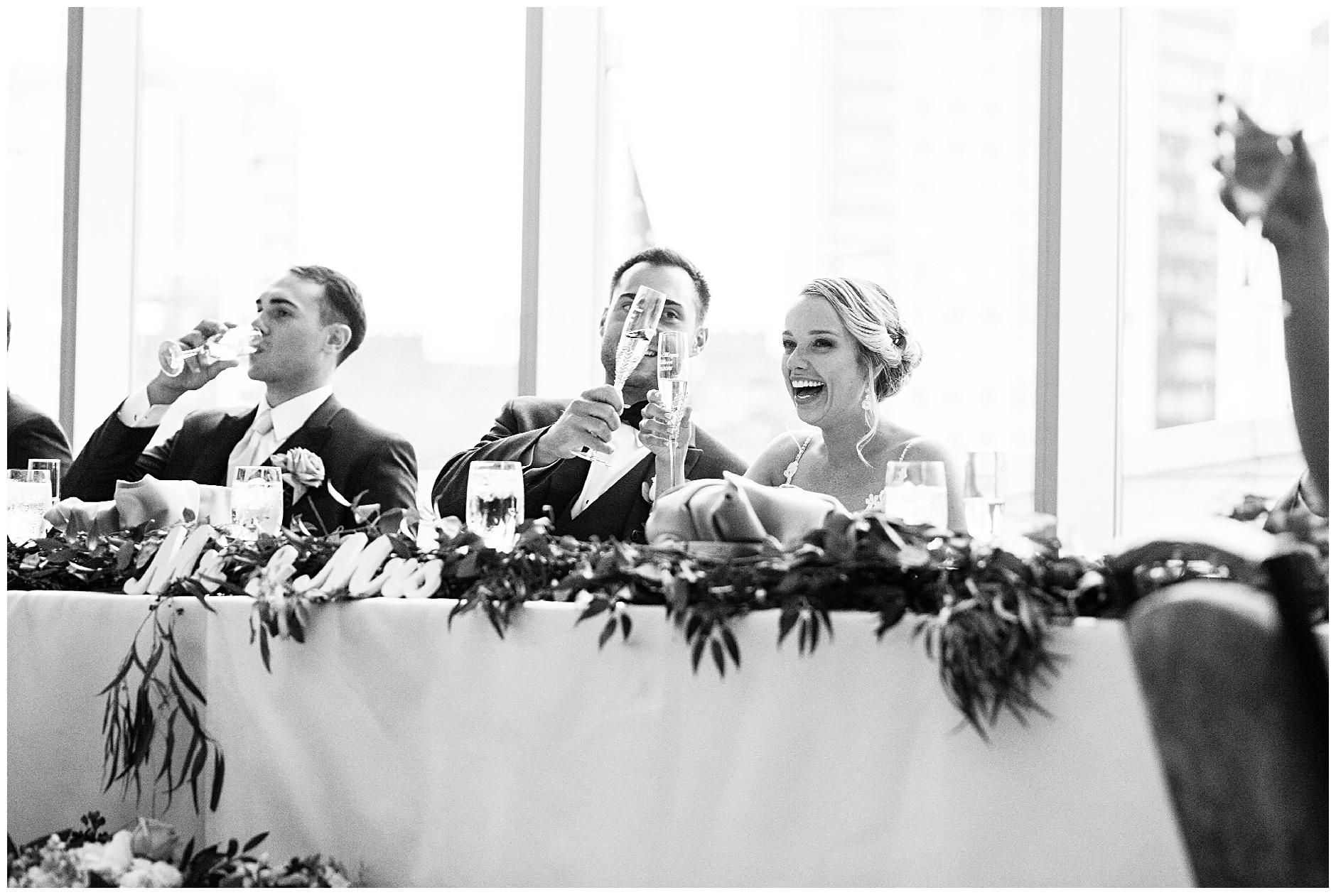Westin Hotel Wedding Buffalo_0067.jpg