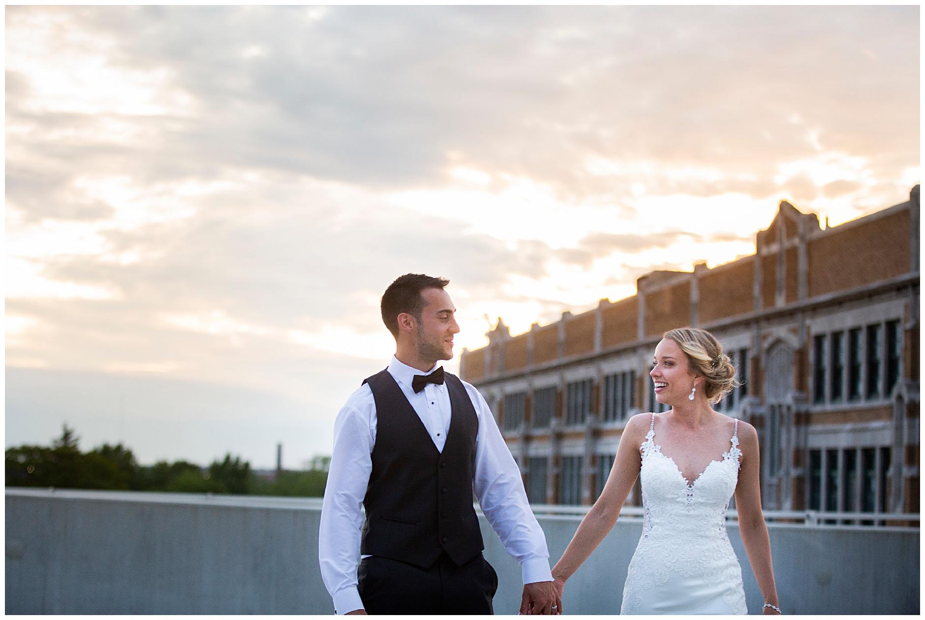 Westin Hotel Wedding Buffalo_0072.jpg